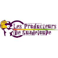 producteurs guadeloupe